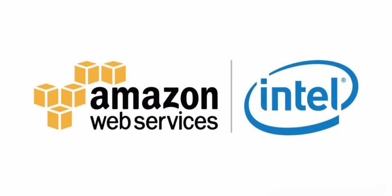 Что происходит у Intel и почему Amazon не переведет AWS целиком на свои чипы вопреки громким заголовкам