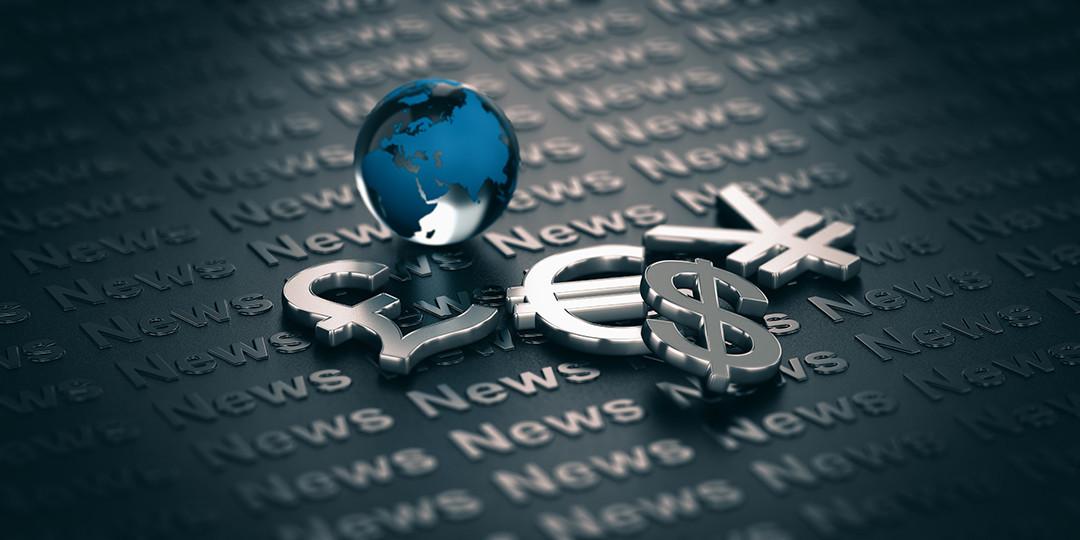 Финтех-дайджест: Рокфеллеры и Сорос вкладываются в криптовалюты, ЦБ ищет недовольных в соцсетях, биткоин дешевеет
