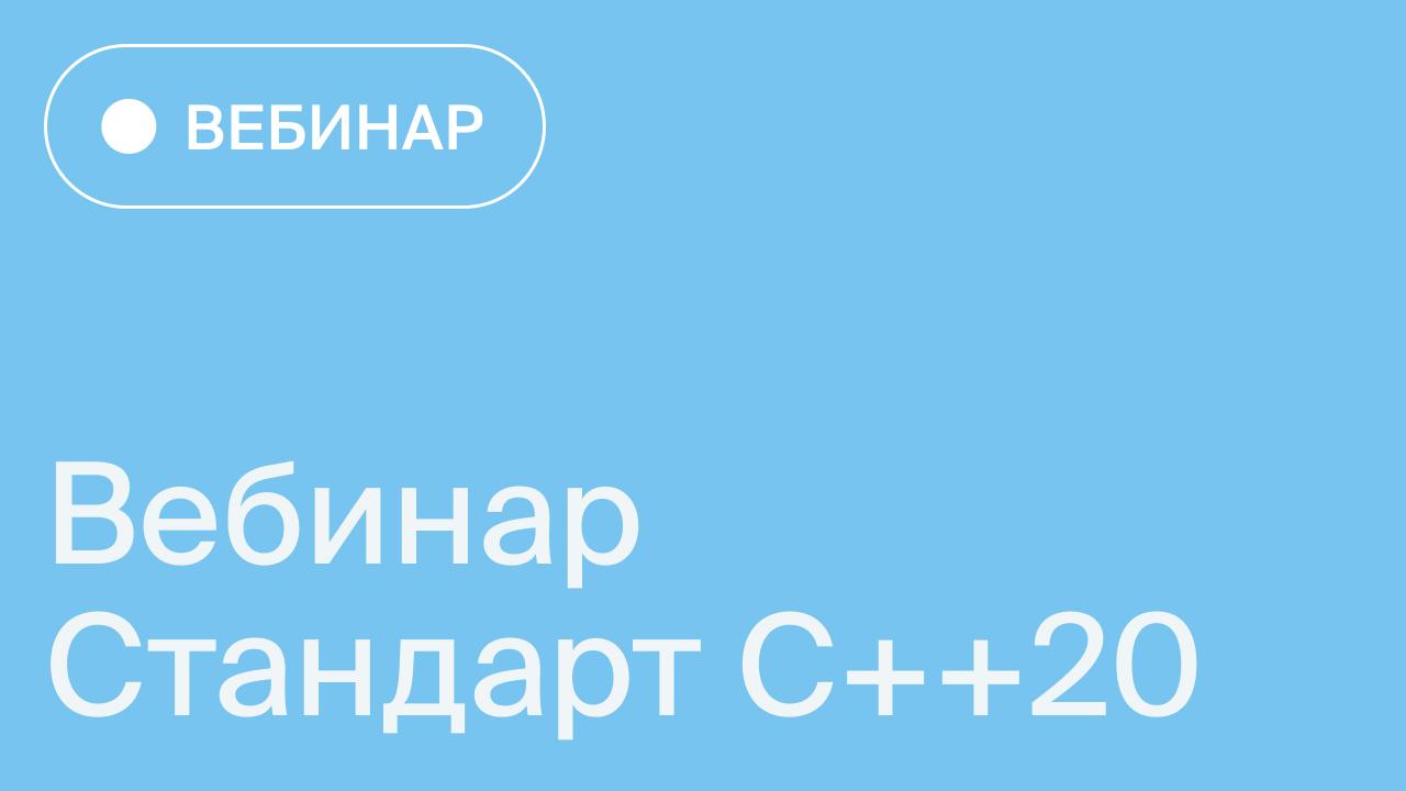 1fdbusjrknnl_dq_r41ovnog1fu.jpeg