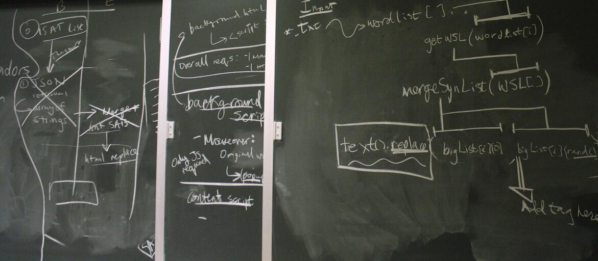 5-минутный гид по эзотерическим языкам программирования: зачем они нужны