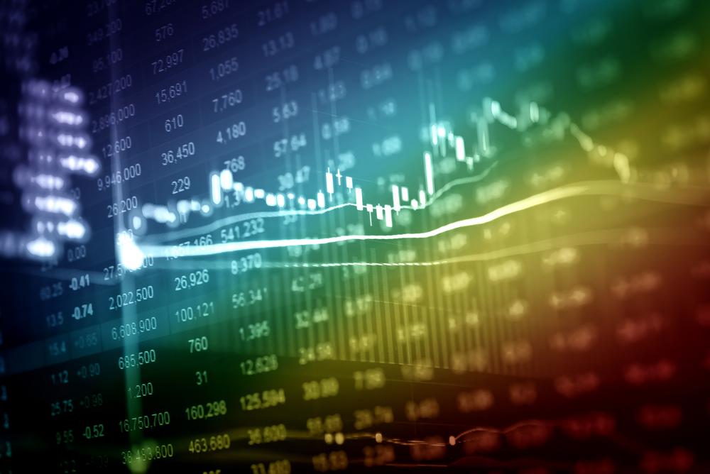 Торги фьючерсами на биткоин начались: последствия и прогнозы