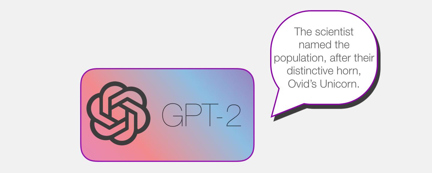 openAI-GPT-2-3