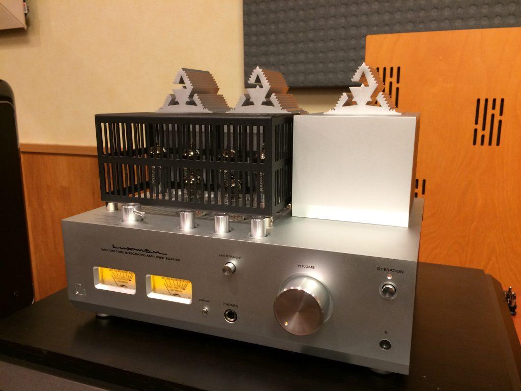 Аудиобубен Лейтенанта Шмидта рейтинг аудиомагии  ТОП- 5 устройств волшебной аудиофилии