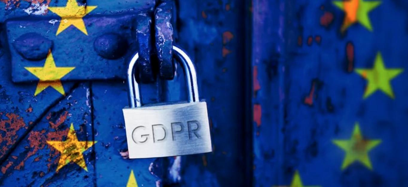 EU GDPR: соблюдение требований регуляторов в сфере облачных вычислений