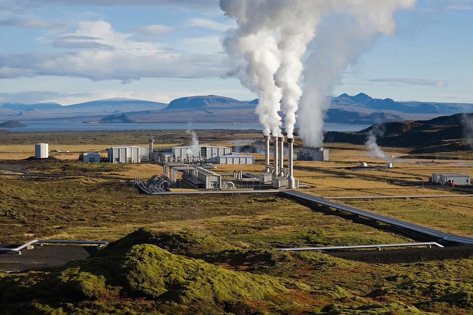 Геотермальная энергетика: как тепло Земли превратили в эффективный энергоресурс