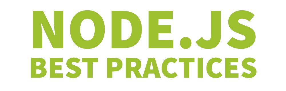 Лучшие практики Node.js — советы по структуре проектов