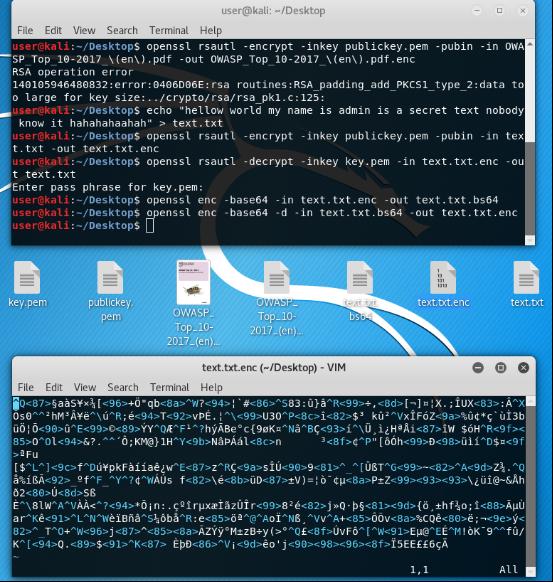 Ещё раз об OpenSSL / Хабр