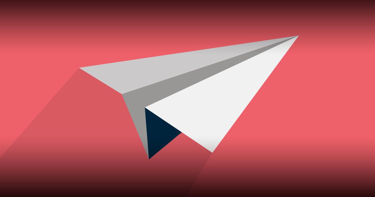 Как злоумышленники могут читать вашу переписку в Telegram. И как им в этом помешать