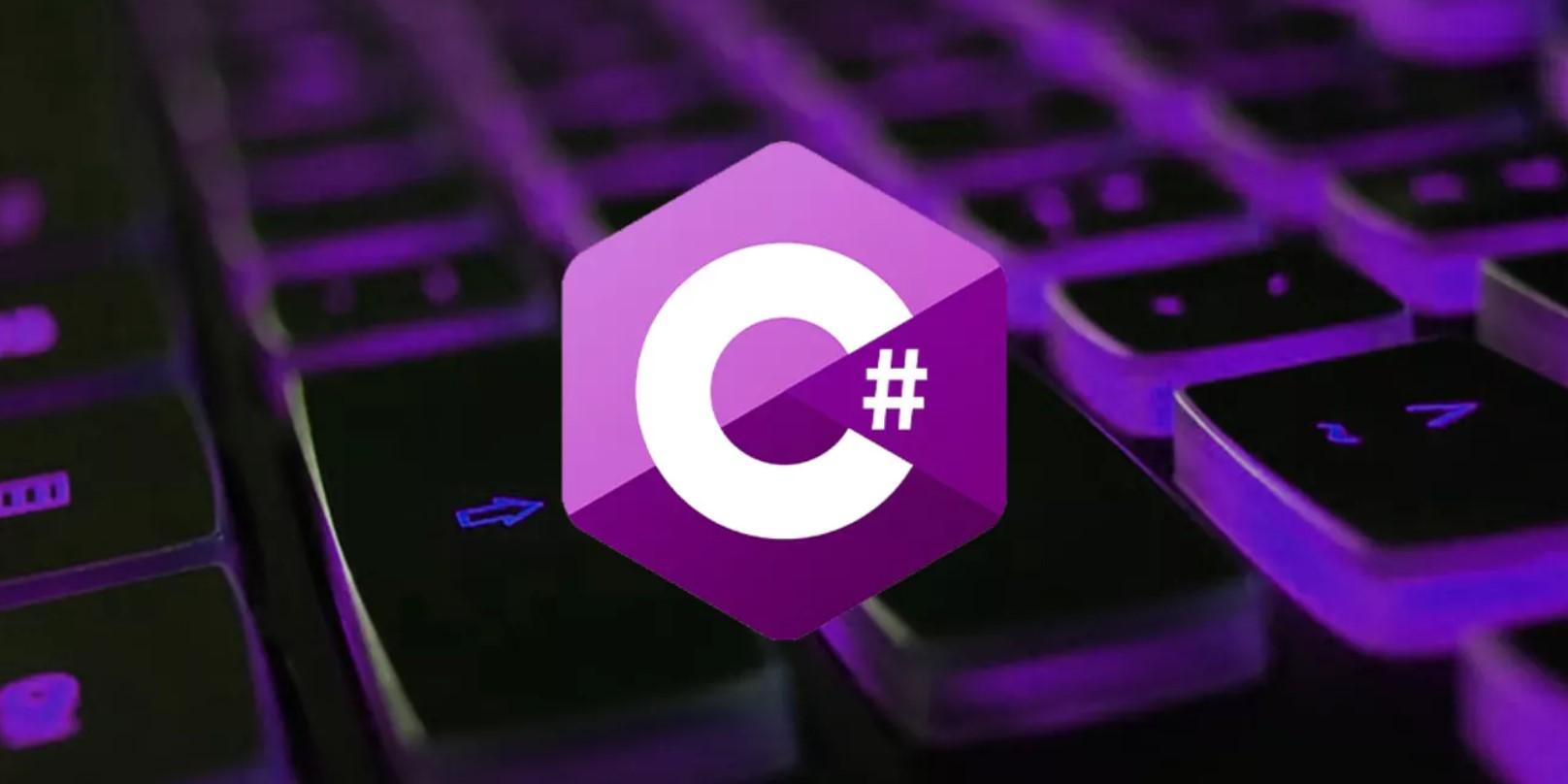 Infer межпроцедурный анализ безопасности доступа к памяти для C