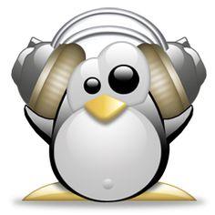 Настройка звука в Ubuntu