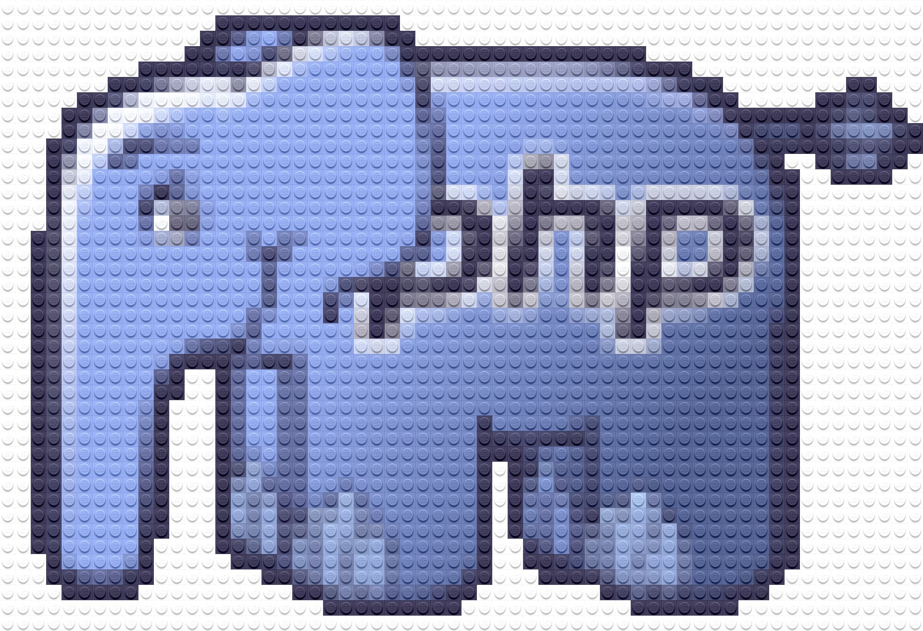 PHP Digest number 141 (October 1 - 1? 2018)
