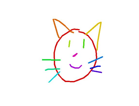 Quick Draw Doodle Recognition: как подружить R, C++ и