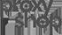 Proxy Shop