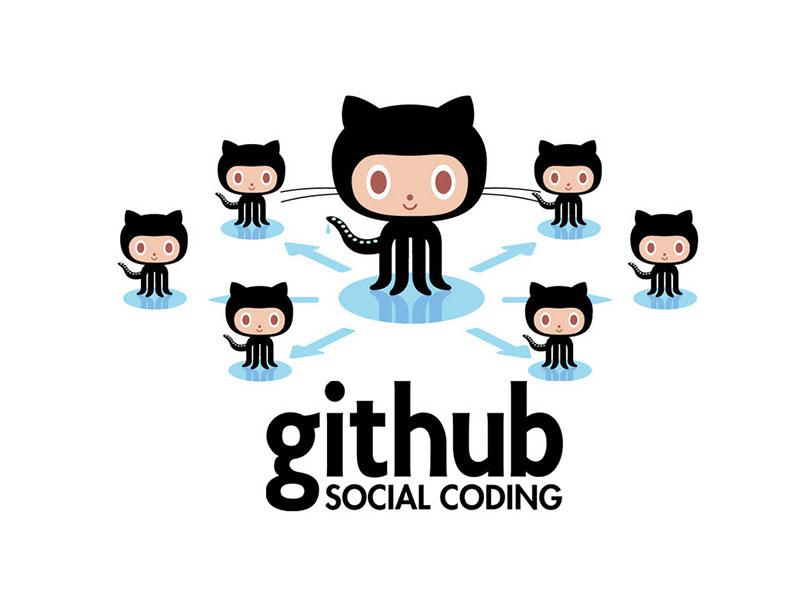 Динамические serverless сайты на Github Pages