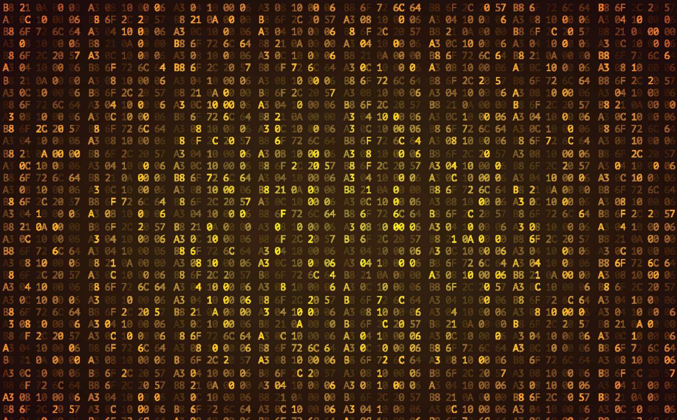 Дэниэль Лерх: «Стеганография – это инструмент, представляющий огромный интерес для кибер-преступников»