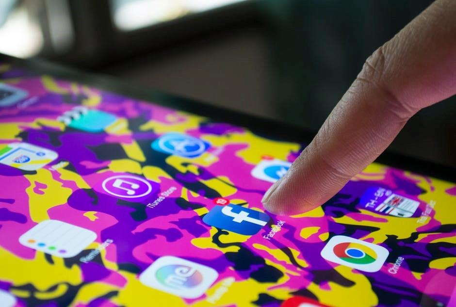 Блокировки интернет-контента: о мессенджерах и социальных сетях