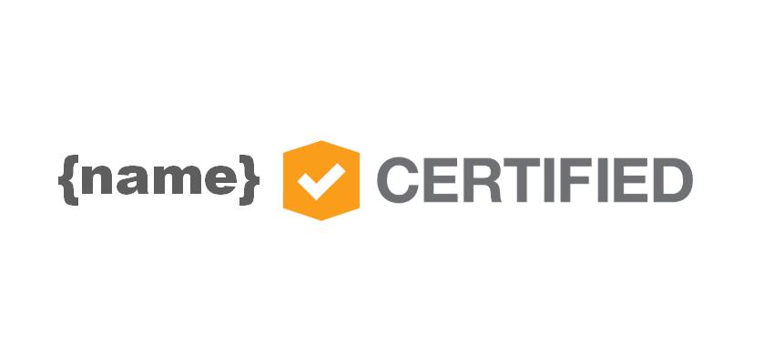 Эффективная среда для подготовки к сертификационному экзамену