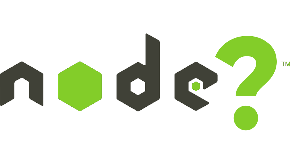 5 альтернатив Node.js — и есть ли в этом смысл