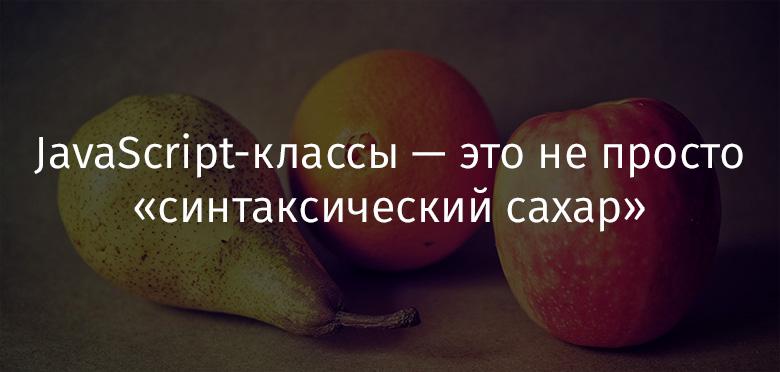 2r-w3x7h_p2w3gxsethbk-ogo4i.jpeg