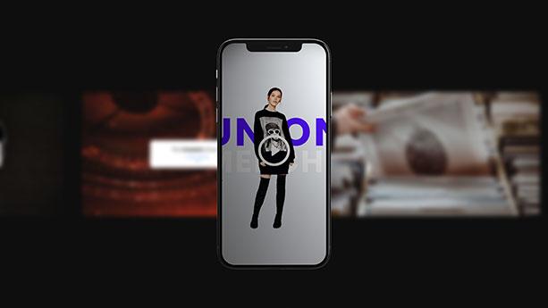 App Promo Xs - 4
