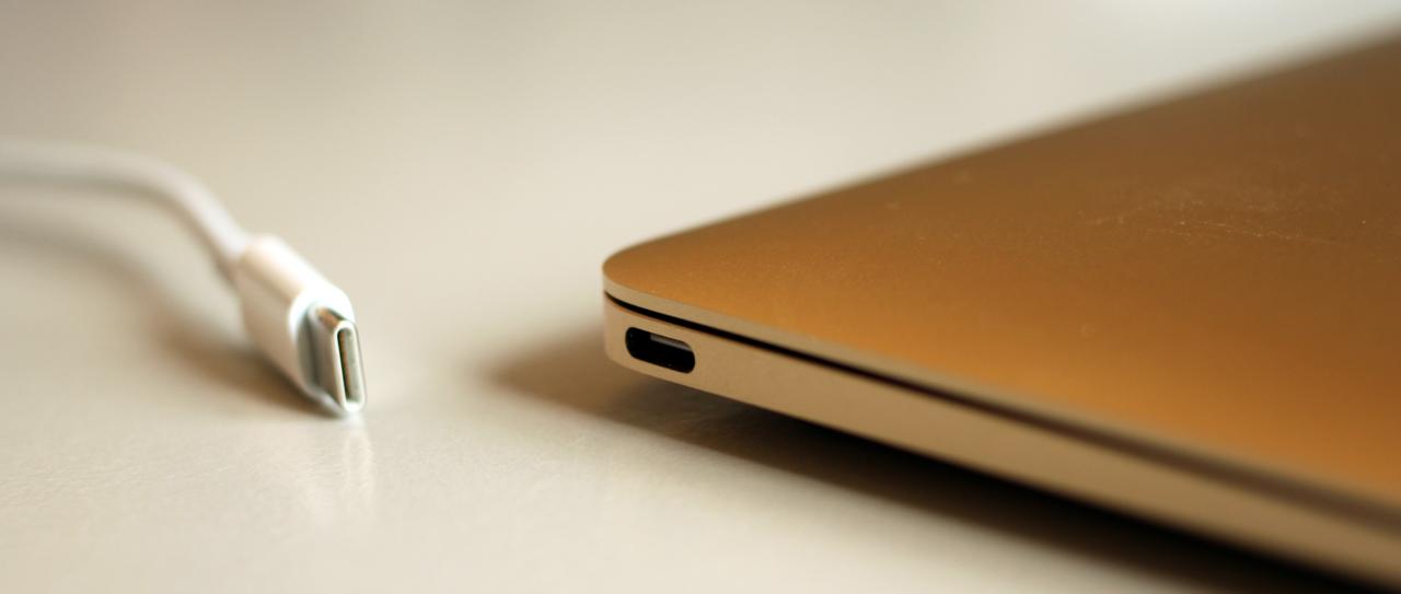 Можно ли подключить монитор с док-станцией к настольному ПК по USB Type-C?
