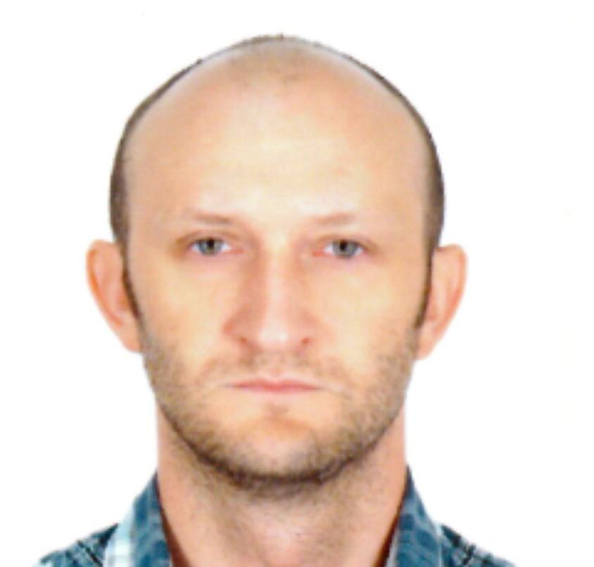 Александр Бондоренко - Использование BOPF на примере SAP Transportation Management