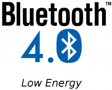 Hello World для получения данных с Bluetooth (BLE) устройства через C#