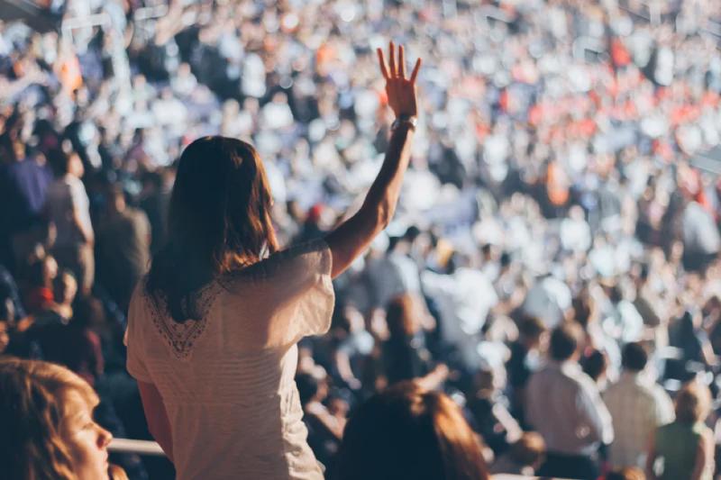 Продвижение стартапа за рубежом: как охватить сотни тысяч англоязычных читателей с помощью Medium