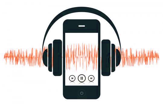 Причины плохого звучания большинства смартфонов на Android