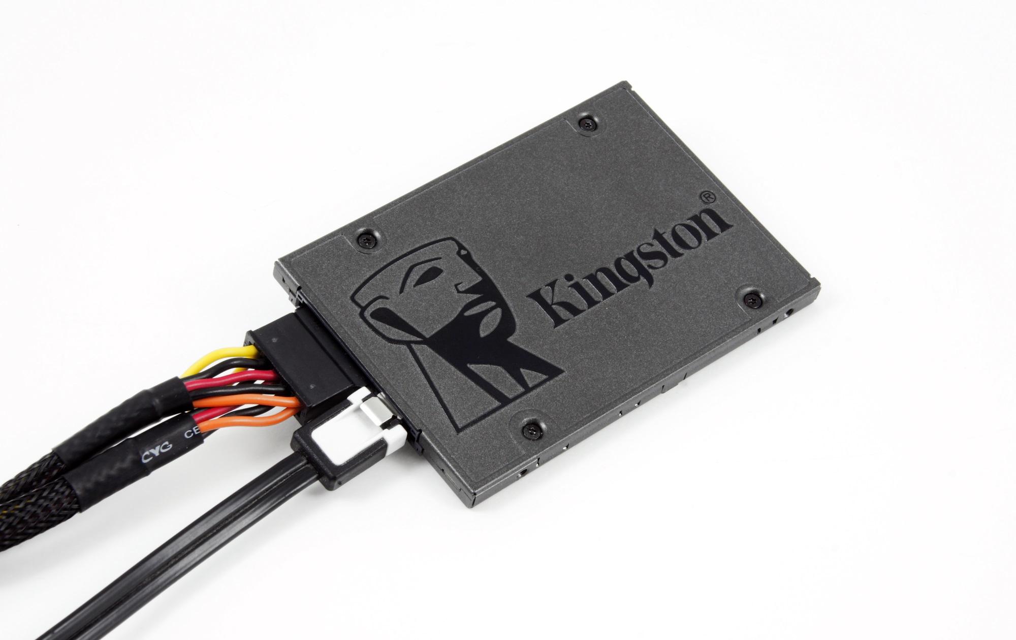 Обзор и тестирование SSD 480-512 Гбайт: Corsair Neutron GTX, Plextor M5 Pro, Samsung 840 Pro и Toshiba Q-Series Pro (страница 7)