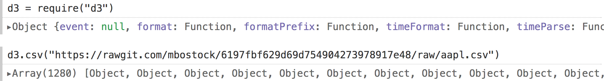 Better way To Code