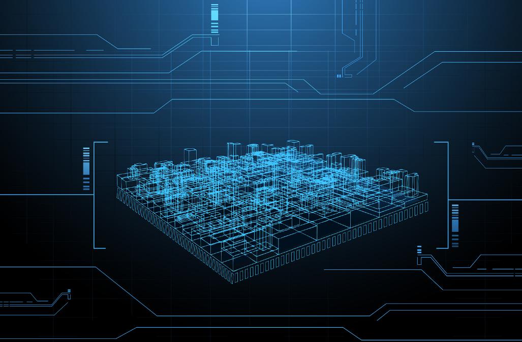 Как измерять производительность блокчейн сетей. Основные метрики