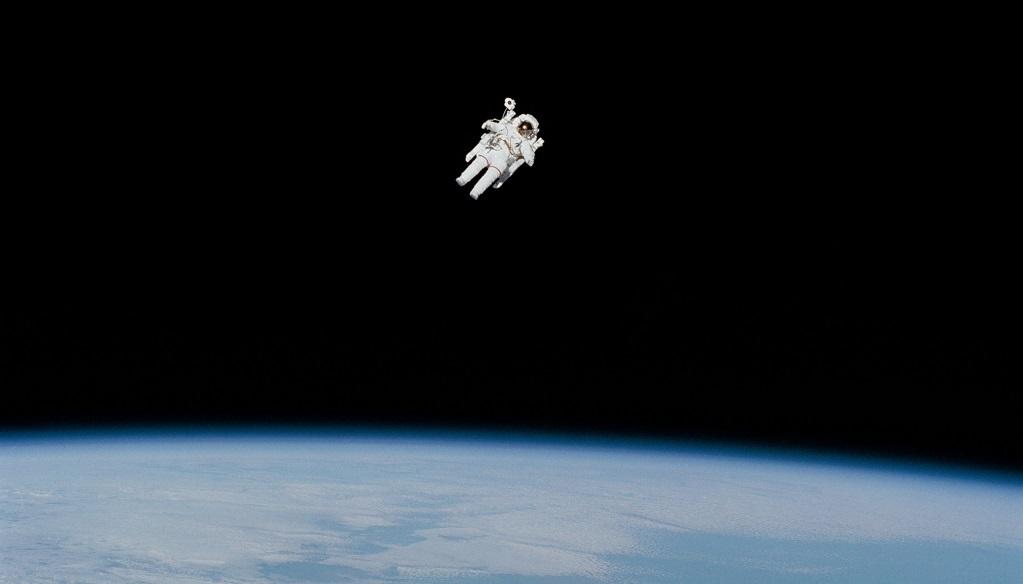 «Услышать» космос: от темной материи до кометы Чурюмова — Герасименко