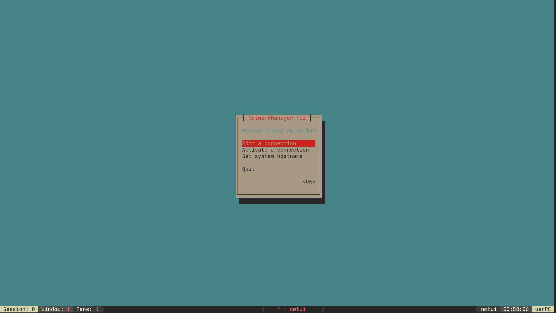 Консольные утилиты Linux, которые смогут облегчить вам жизнь (Часть 2) — IT-МИР. ПОМОЩЬ В IT-МИРЕ 2021