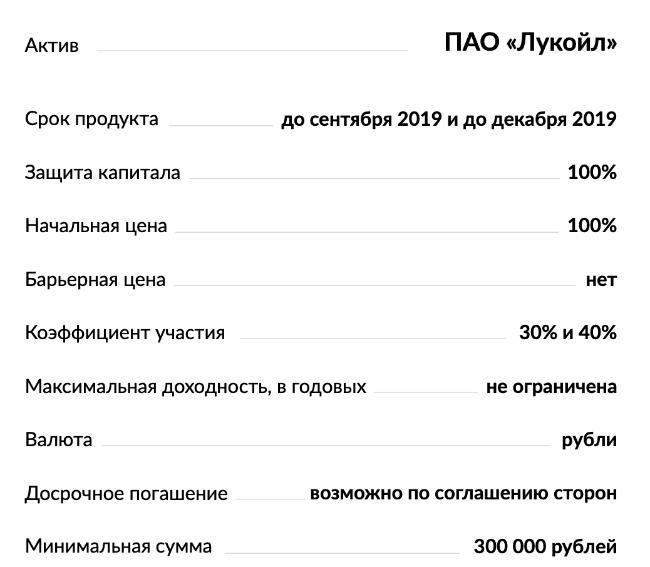 Сбербанк головной офис москва адрес индекс