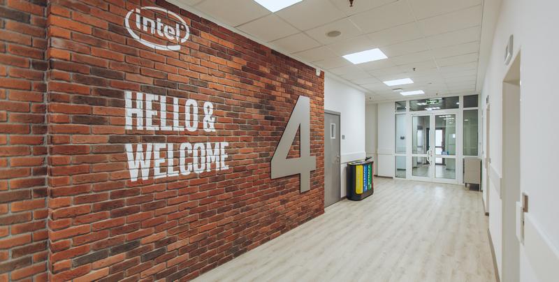 Проекты Центра разработки Intel в России. Intel Integrated Performance Primitives