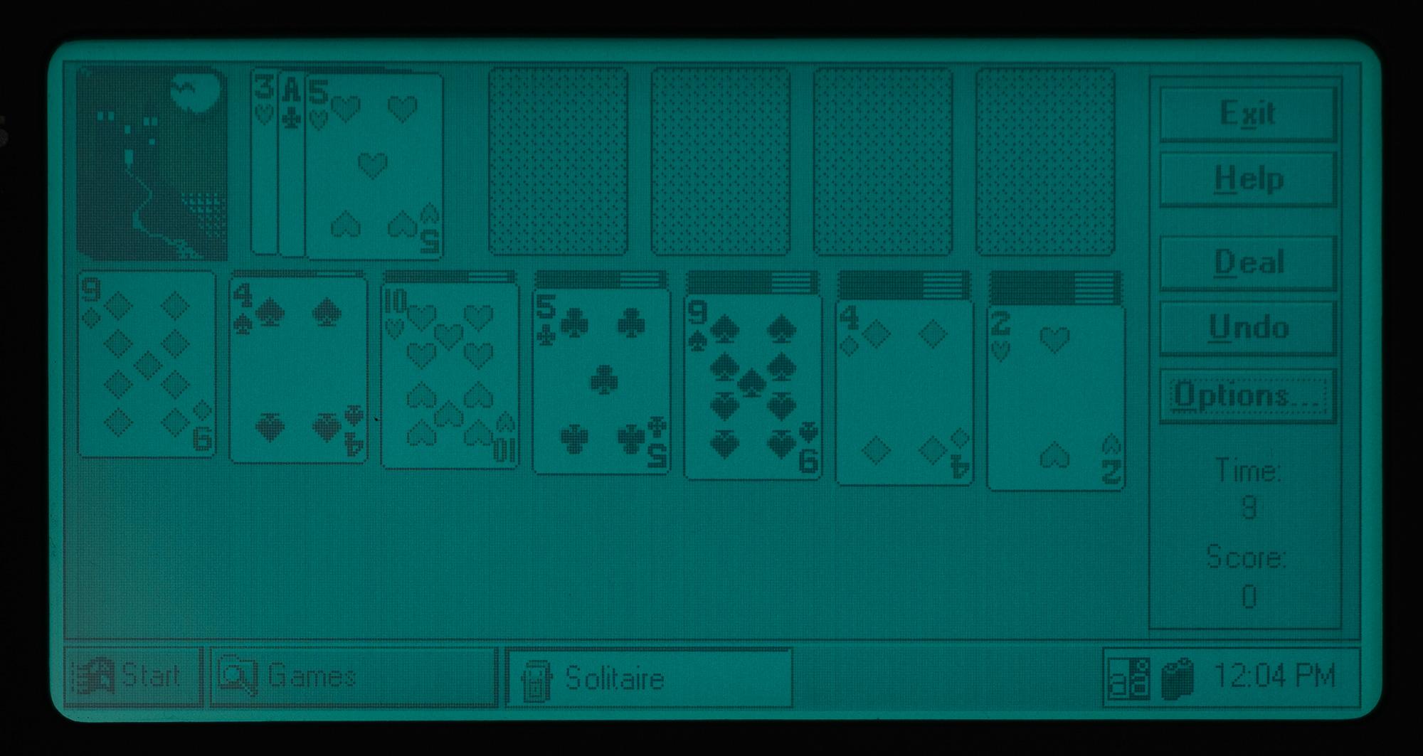 3et5d3z3zcl-wl32xqqd6j2upm4.jpeg