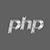 Серверный PHP-скрипт