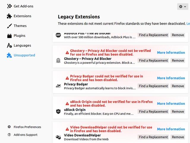 Как DNSCrypt решил проблему просроченных сертификатов, введя срок действия 24 часа
