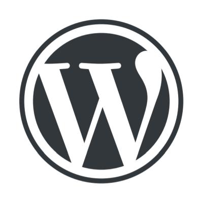 Security Week 51: баг в WordPress 5.0 и софте Logitech, фотоуязвимость Facebook