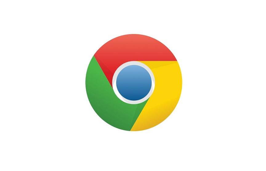17 полезных расширений для Google Chrome