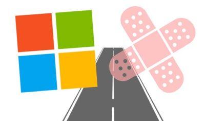 Security Week 25 рекордный набор патчей Microsoft