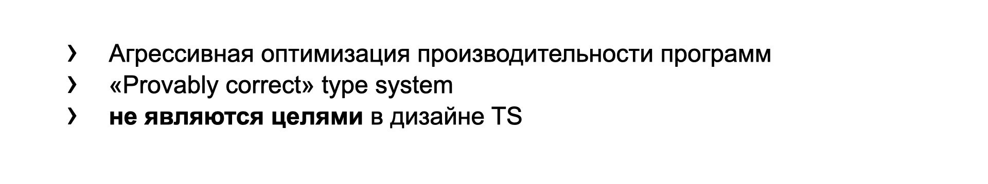 3pkh7xicyj4qsurz-xol2_ef5lm.jpeg
