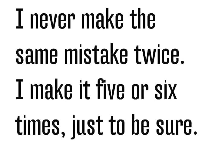 Как делать меньше ошибок в английском. Поясняет носитель языка