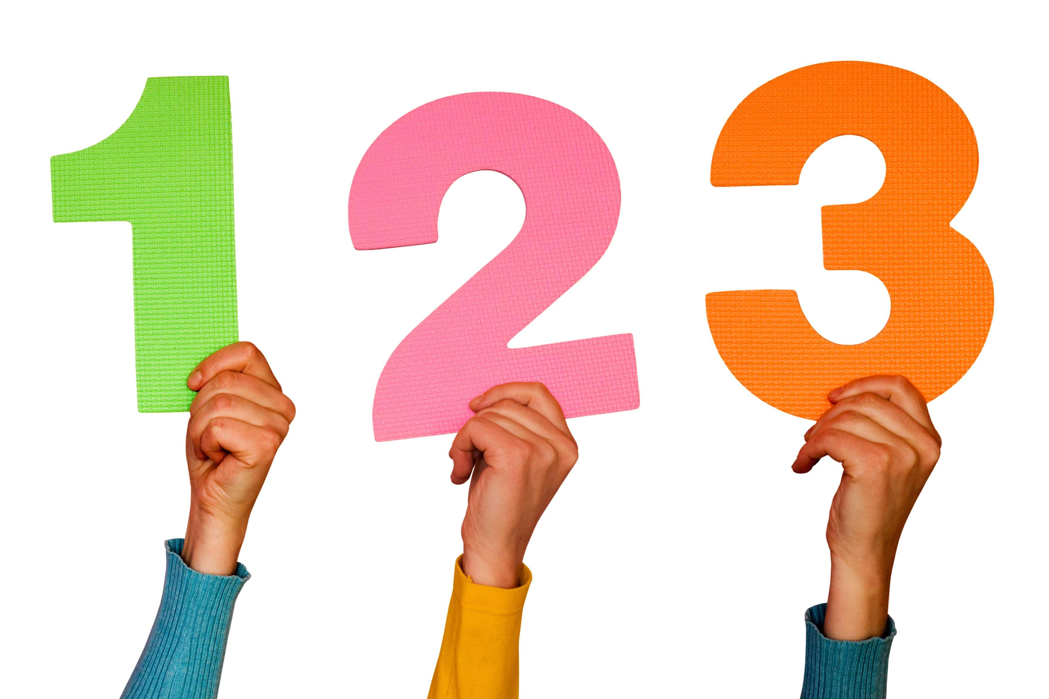 3 признака того, что вам нужна PIM система