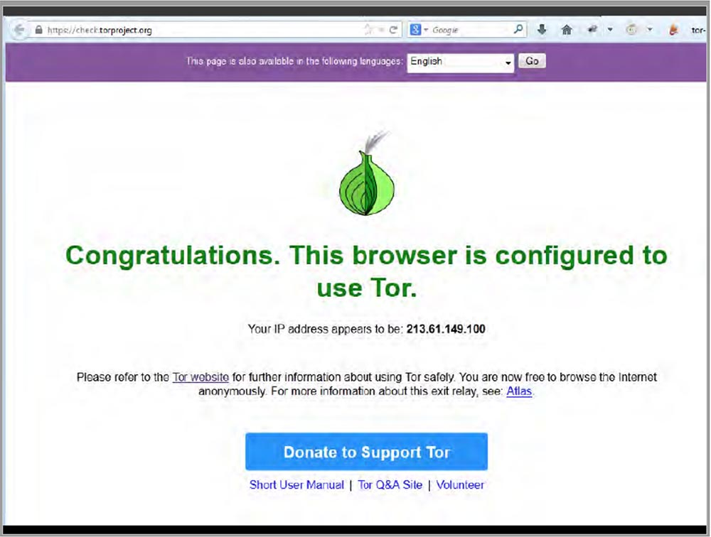 Tor browser anonymous download вход на гидру tor browser win 8 gydra