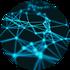 Попарная сетевая сортировка :: Pairwise Sorting Network