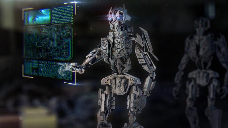 Гибкость и автоматизация в машинном обучении