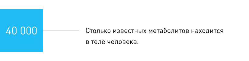 4-tgu_jfk_f43u6dyjjqaiornzm.png
