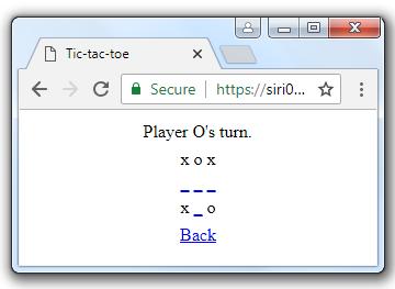 Пятничный JS: игра в 0 строк JS и CSS